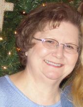 Sandra Routszong Obituary