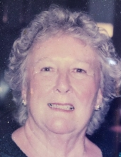 Photo of Irene Brassil
