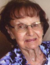 Marie Nason