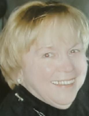 Virginia T Krasovec