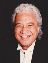 Gerald  Nuuhiwa Waialae