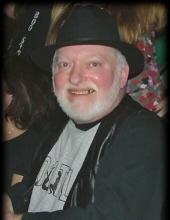 Thomas J. Rexford