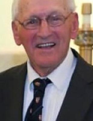 Clifford H. Eastman Obituary