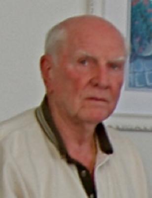 Paul J. Kramer, Sr.