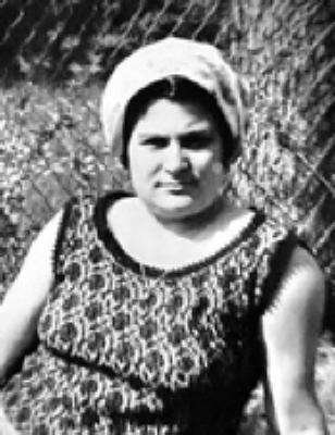 Rosa R. Mazza