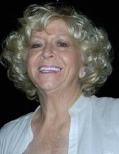 Joy V. Byrd