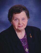 Photo of Norma  Greenage