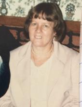 Photo of Beverly Sorensen