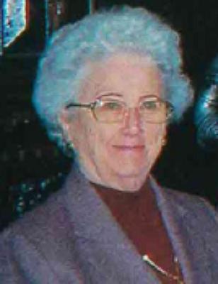 Danice J. Bitting