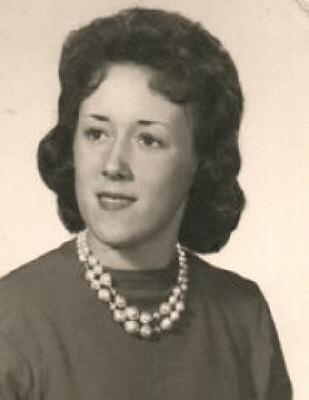 Judy K Dunseith