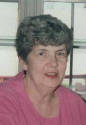 Tessie R. Myrick
