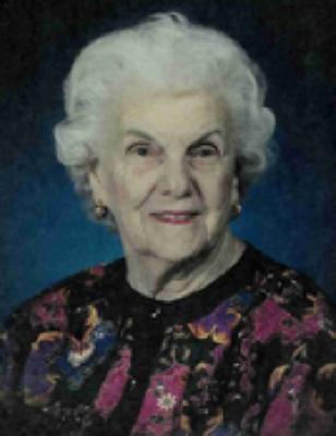 Priscilla C. Michie