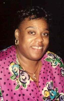 Elaine Kimberly Hessing