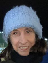 Peggy Sue Diebel