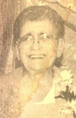 Marilou Joan Barnett