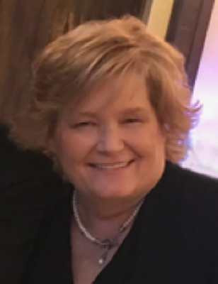 Cindy Lee Strohbehn