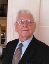 Ervan P. Jahn