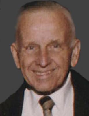 Richard K. Ristau