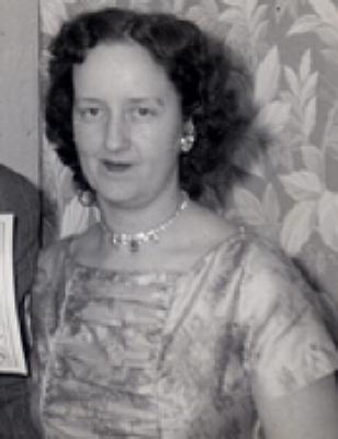 Fannie Hughbanks