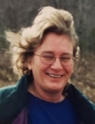 Susan Leigh Himes