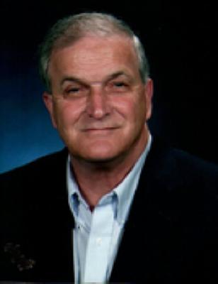 Johnny Henry Funderburke