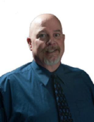 Eric Joseph Speirs