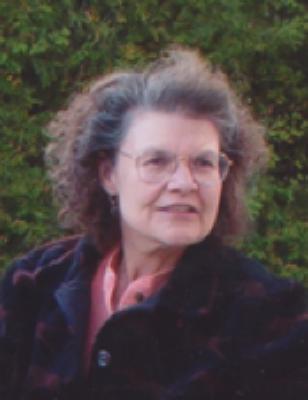 Colleen Kay Riley