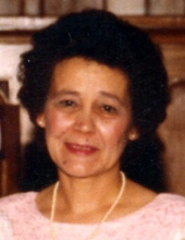 Virginia Ann Leuice