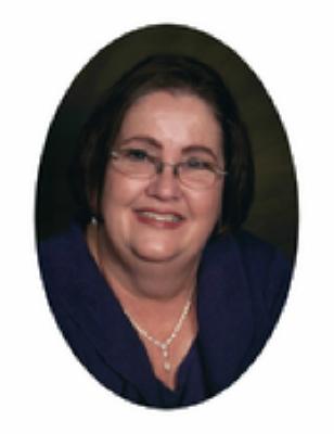 June Marie Barrett