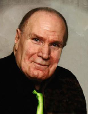 Roger Samuel Kessel