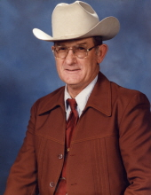 James Ray Daniel, Sr.