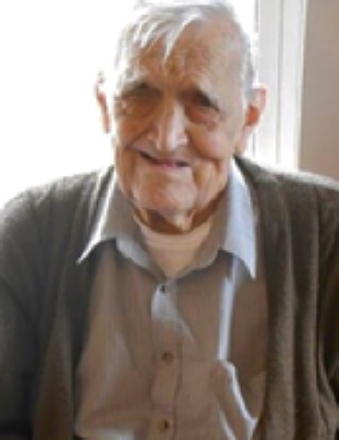 Charles D. Mang