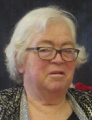 Carol Joyce Cook