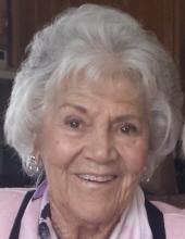 Marie Rita Seidel