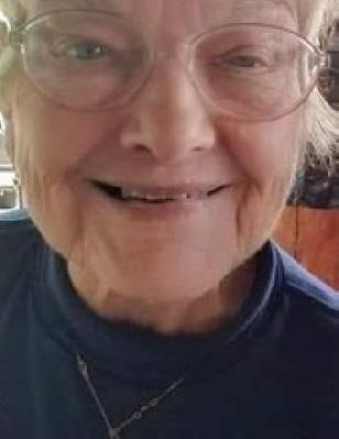 Iva Pearl Brehm