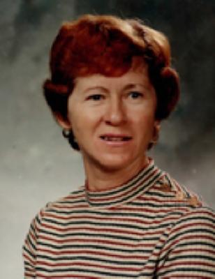 Joanne Marie Gouger