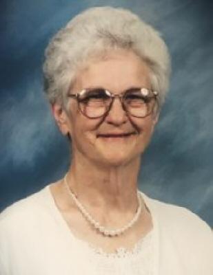Donna Eslick