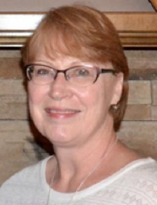 Dianne Lynn Zielke