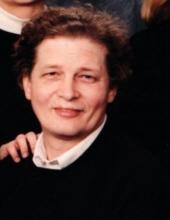 Robert Lee Keller, III