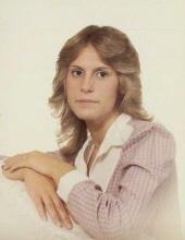 Photo of Susan Carter