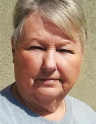 Gaylene Hreinson