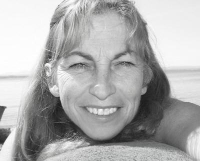 Photo of Mary Bartlett