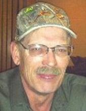 Jimmy Dale Herzberg Obituary