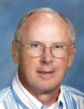 Charles L. Penn Obituary