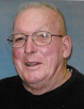 Fay Howard Reitz Jr. Obituary