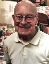 Photo of Thomas Carter,  Sr.