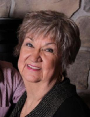 Carolyn S. Wagamon