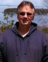 Ulrich Bartels
