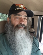 Photo of John  Spitler, Jr.