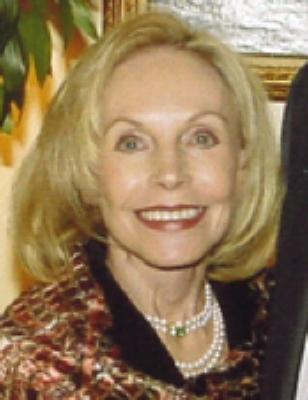 Joyce Norman Bordlee